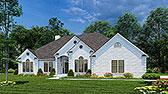 House Plan 62001