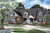 House Plan 62249