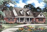House Plan 62297
