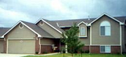 House Plan 62512