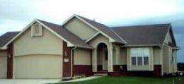 House Plan 62513