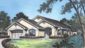 House Plan 63114
