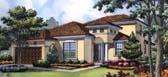 House Plan 63212