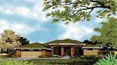 House Plan 63303