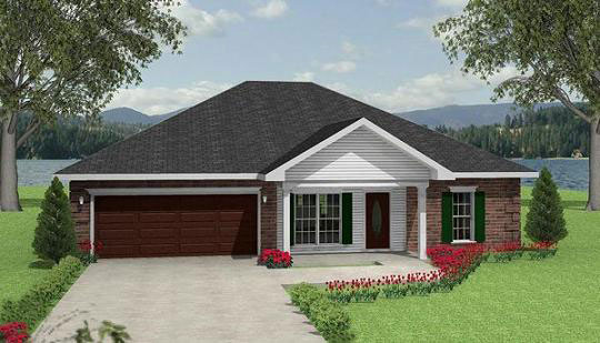 No Wasted Space House Plans on a-frame house plans, high pitched roof house plans, functional house plans, kitchen house plans, h style house plans, best small house plans, simple one floor house plans, prairie style house plans, efficient house plans, open house plans, 2 bedroom cottage house plans, bonus room house plans,
