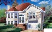 House Plan 65169