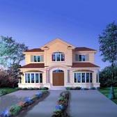 House Plan 65587
