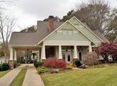House Plan 65800
