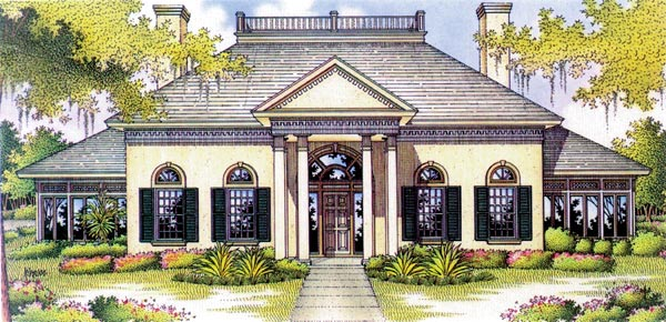Colonial Style House Plan 65908 with 4 Bed, 4 Bath, 2 Car Garage on henderson house plans, hammond house plans, united states house plans, iowa house plans, springhill house plans, winona house plans, louisville house plans, little rock house plans, mississippi gulf coast house plans, lexington house plans, detroit house plans, oakland house plans, new jersey house plans, springfield house plans, washington house plans, charlottesville house plans, abbeville house plans, pass christian house plans, brownsville house plans, new haven house plans,