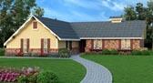 House Plan 65983