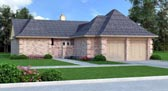 House Plan 65986