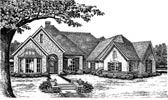 House Plan 66093
