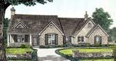 House Plan 66149