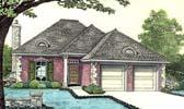 House Plan 66155