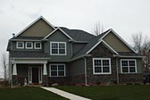 House Plan 66662