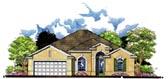House Plan 66828