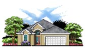 House Plan 66836