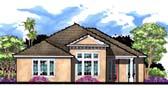House Plan 66857