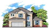 House Plan 66869