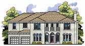 House Plan 66899