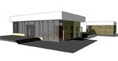 House Plan 67506