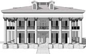 House Plan 67551