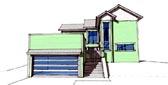 Plan Number 67578 - 2592 Square Feet