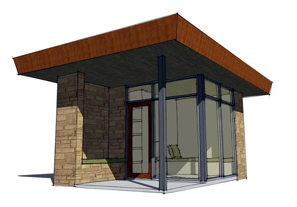 House Plan 67579 At Familyhomeplans Com