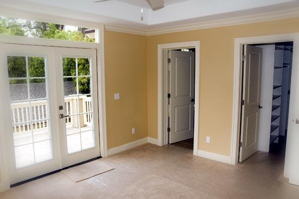 Craftsman House Plan 67598