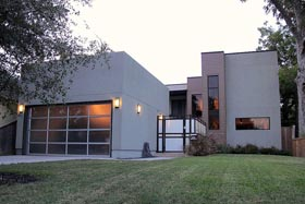 House Plan 67599