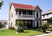 House Plan 67753