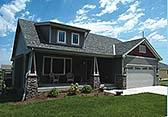House Plan 68231
