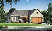 House Plan 68233