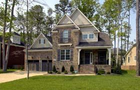 House Plan 68342