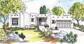 House Plan 69352