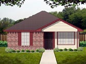 House Plan 69982