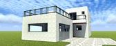House Plan 70805