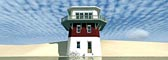 House Plan 70814