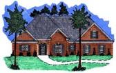 House Plan 71456