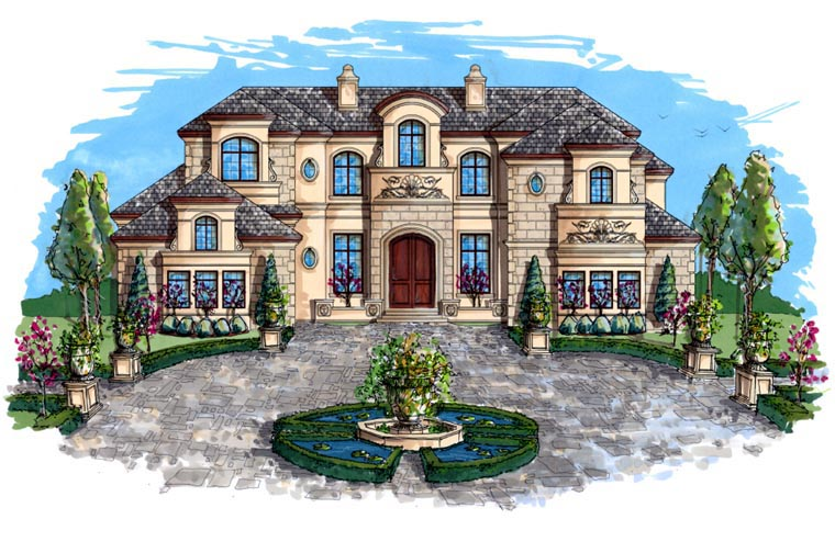 house plan 71504 at familyhomeplans