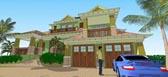 House Plan 71516