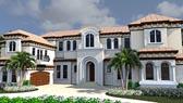 House Plan 71528