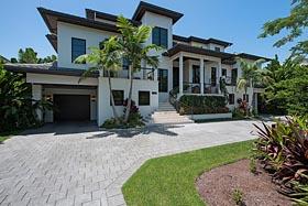 House Plan 71530