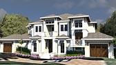 House Plan 71549