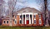 House Plan 72143