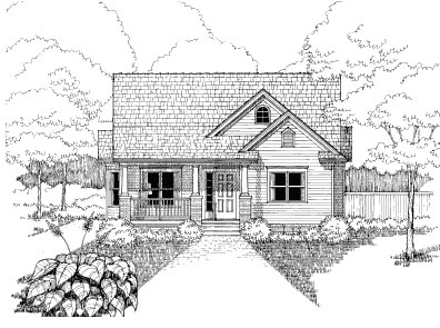 006g 0088 moreover House Plans With Carport In Back further Plan details as well Diamond Creek Cottage Ii further 050m 0006. on garage and carport designs