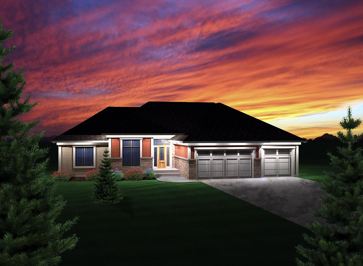 house plan 73298 at familyhomeplans com