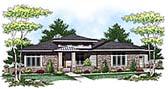 House Plan 73443