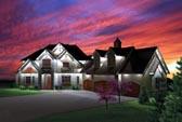 House Plan 73499