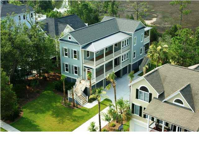 Historic, Southern House Plan 73725 with 4 Beds, 4 Baths Picture 3